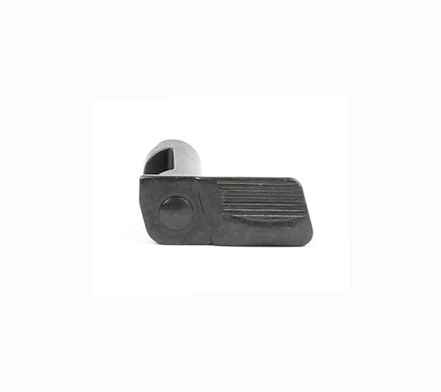 SIG Take Down Lever - P220/225/226/228/229/245 PHOSPHATE
