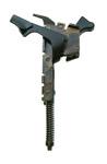 SIG Fire Control Unit - SIGPRO All Calibers - DA/SA