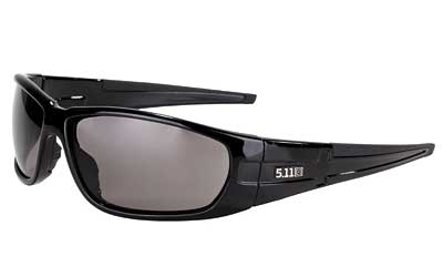 5.11 Climb Tactical Sunglasses