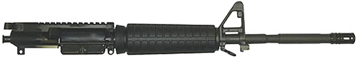 Smith-Wesson MP15R 5.45x39 Complete Upper Receiver