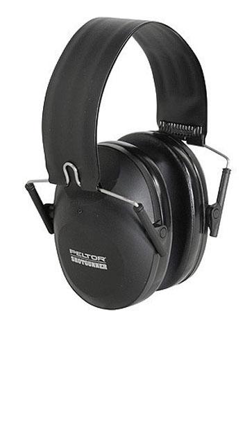 Peltor Shotgunner Ear Muffs