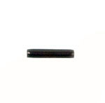 HK 1.5x8mm Hammer Roll Pin USP 9mm, .40SW