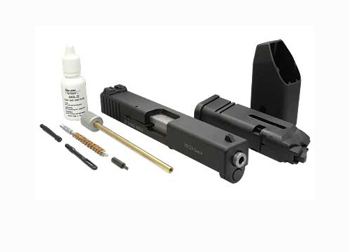Advantage Arms .22 Caliber Conversion Kit with Cleaning Kit - GLOCK 17/22 GEN 4
