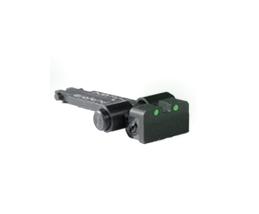 Ameriglo Tritium Night Sight - AK-47 - REAR ONLY