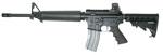 Rock River Arms AR-15 ELITE CAR A4 Rifle