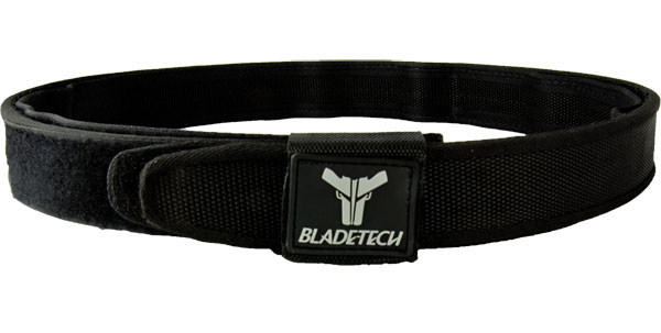 Blade-Tech Competition Speed Belt