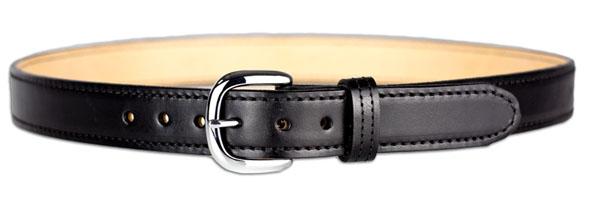 Blade-Tech Reinforced Looper Gun Belt - 44