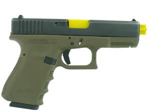 Blade-Tech Training Barrel - SIG SAUER P226