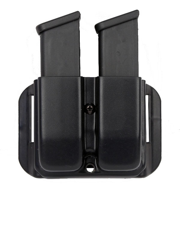 Blade-Tech Double Magazine Carrier - H&K P2000SK