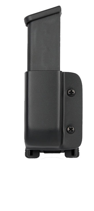 Blade-Tech Single Magazine Carrier - H&K USP COMPACT 9/40