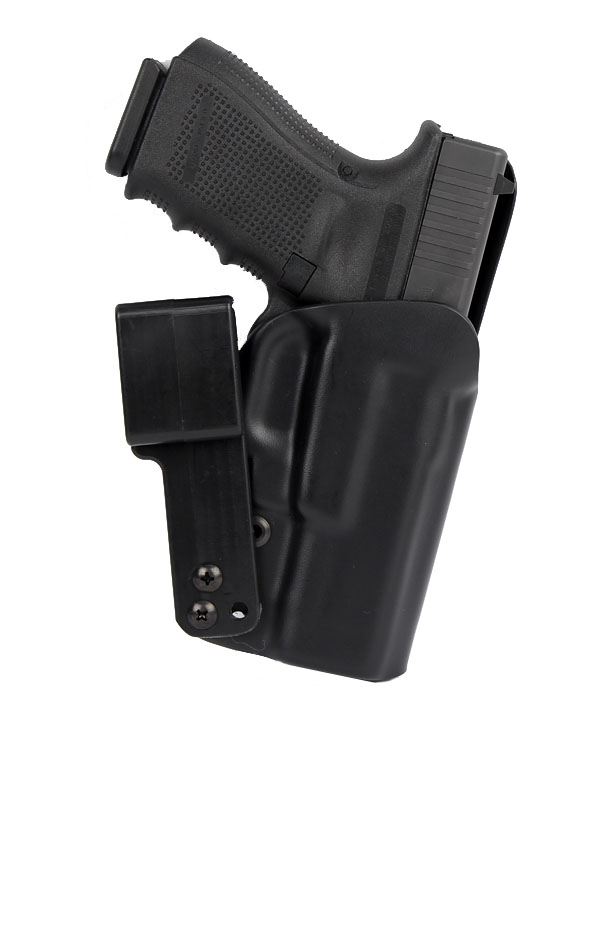 Blade-Tech UCH Holster - H&K USP 9/40