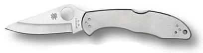 Spyderco Delica Knife
