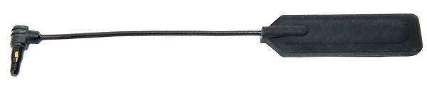 Insight Technology X-Series Long Gun Remote Switch