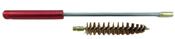 Pro-Shot Bronze Chamber Brush Tool 12 ga.