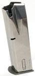 Check-Mate Beretta 96 10rd Stainless Steel Magazine