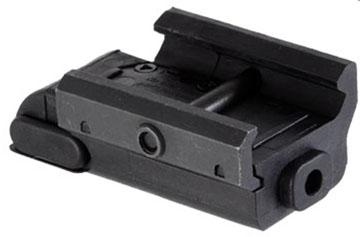 SIGTAC Classic Pistol Laser