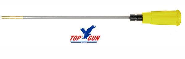 Pro-Shot Coated Rifle Rod 30