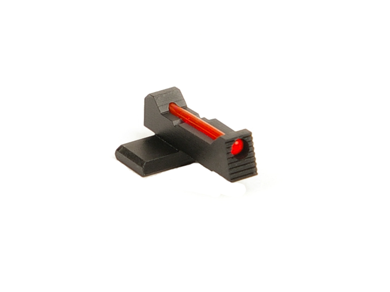 Dawson Precision Fiber Optic Sight - SIG #6 FRONT