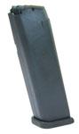 Glock 17 9mm 17RD Magazine - Older Generation