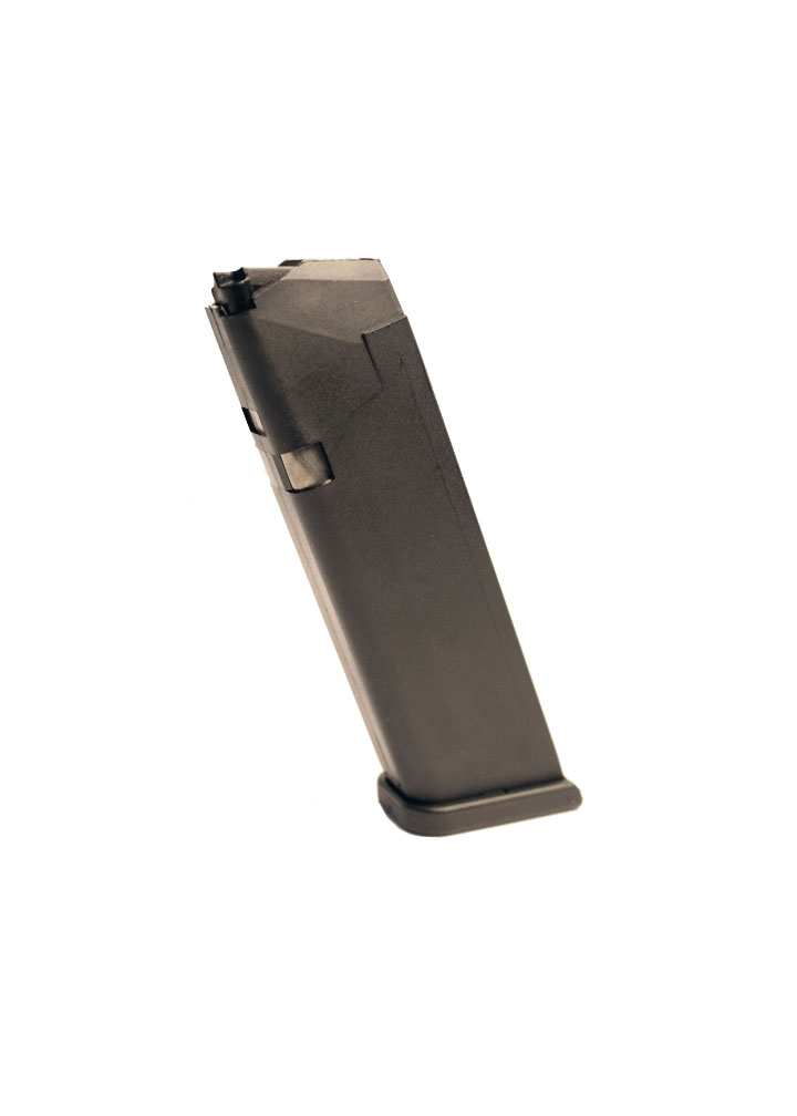 Glock 22/35 .40 S&W Magazine - 10 ROUND