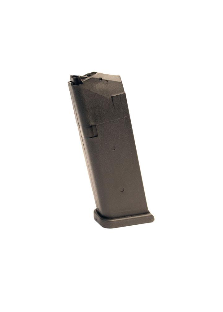 Glock 19 9mm Magazine - 10 ROUND