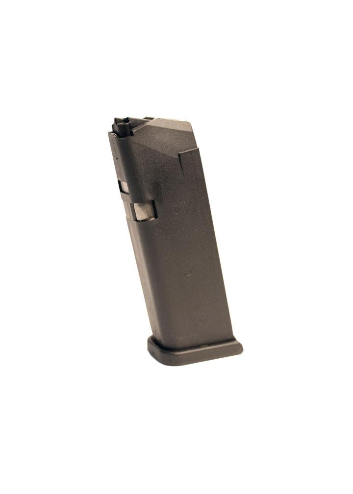 Glock 19 9mm 15RD Magazine