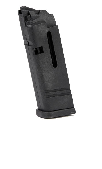 Advantage Arms .22LR 10RD Magazine - GLOCK 19-23