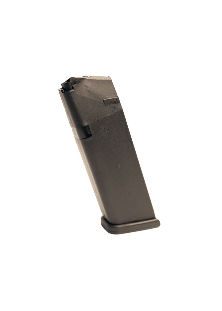 Glock 20 10mm 15RD Magazine