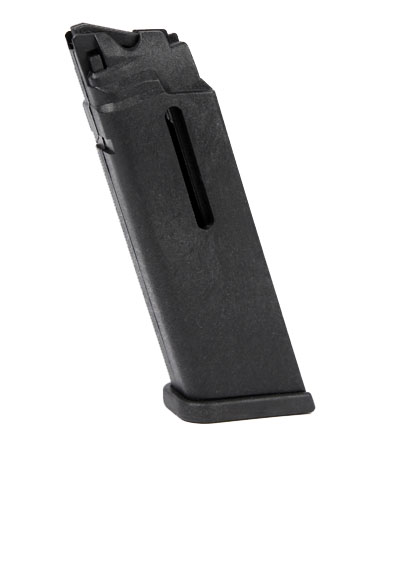 Advantage Arms .22LR 10RD Magazine - GLOCK 20-21