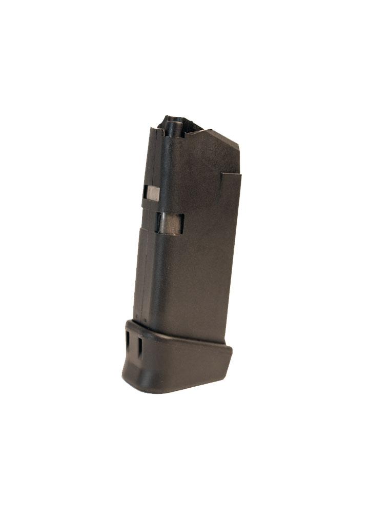 Glock 27 .40 S&W 10RD Magazine - PLUS 1