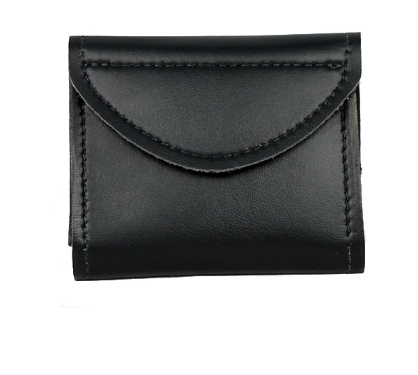 Gould & Goodrich 2 Pocket Glove Case