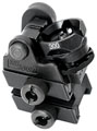 iTac Sig Sauer Rotary Diopter Sight - WITH RISER
