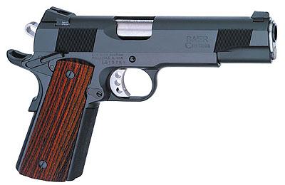 Les Baer Custom Carry, 5