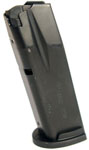 Sig Sauer P250 Compact .357 13RD Magazine, New Style, USED - SALE!