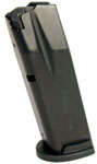 Sig Sauer P250 Compact .40/.357 13RD Magazine, New Style, USED