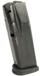 Sig Sauer P250 Compact .40SW 13RD Magazine, Old Style, USED