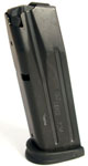 Sig Sauer P250 Compact 9mm 15RD Magazine, Old Style, USED