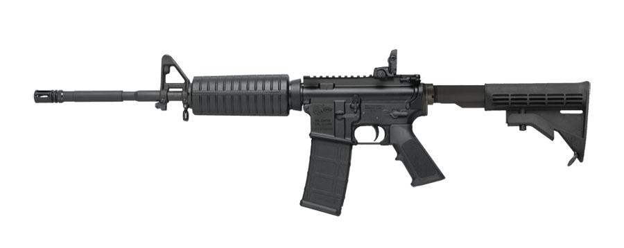 Colt CR6920 M4 Carbine - .223/5.56