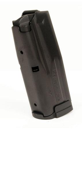 SIG SAUER P250 Sub-Compact .45ACP 6rd magazine