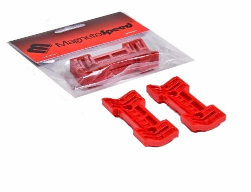 MagnetoSpeed Tapered Spacer Kit