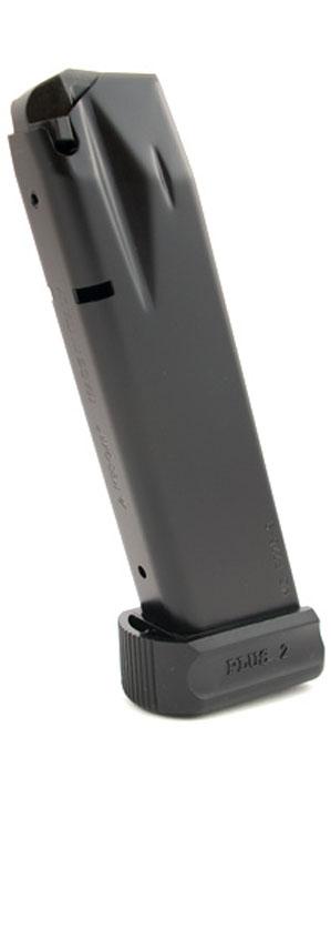 Sig Sauer P226 9mm 20RD magazine