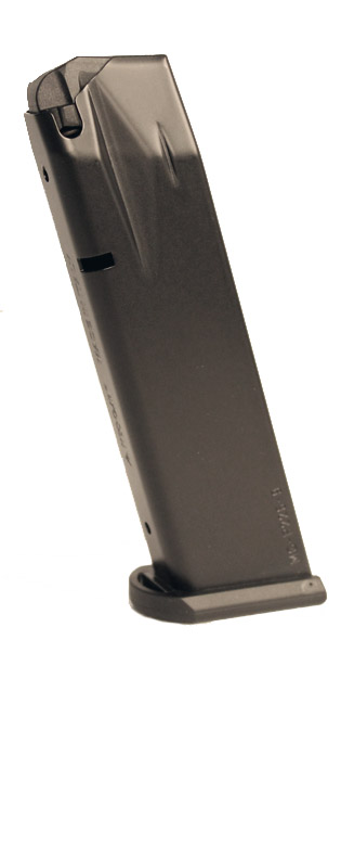 Mec-Gar P226 9mm 18RD magazine - FLUSH FIT - AFC