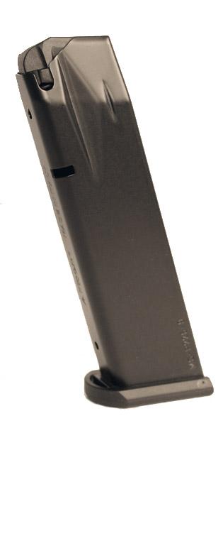 Mec-Gar P226 9mm 18RD magazine - FLUSH FIT - AFC