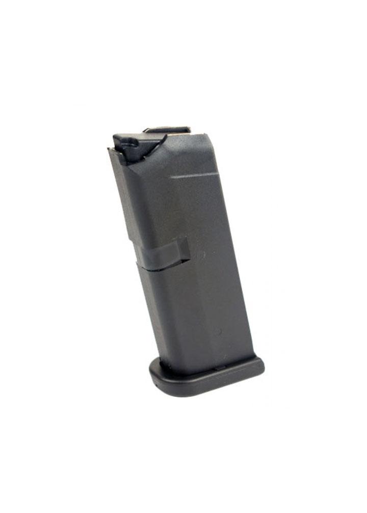 Glock 42 .380ACP 6RD Magazine