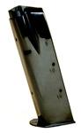 Mec-Gar CZ-75 9mm 16rd - BLUE