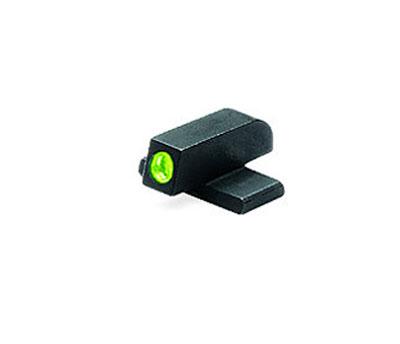 Meprolight Tru-Dot Tritium Night Sights - SIG Sauer P238 FRONT ONLY
