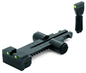 Meprolight Tritium Sight Set - AK-47, AKM