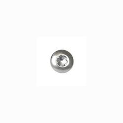 SIG Grip Screw, Torx Head - P229 40/357 NICKEL