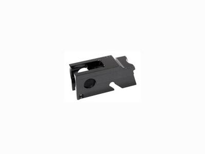 Sig Sauer Locking Insert - P228/229 9mm