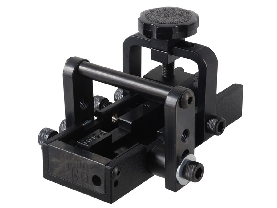 B&J Machine P500 Pro Universal Sight Tool
